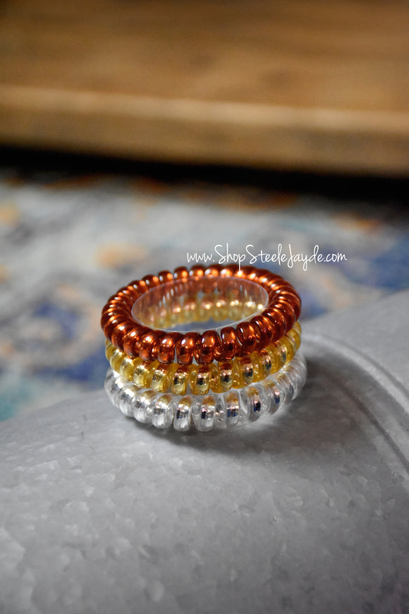 Dog Mama Bone Tee {Heather Teal/White}