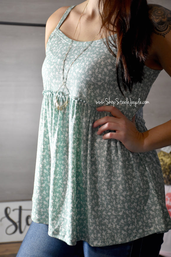 Cozy Lined Winter Reindeer House Socks {Multiple Colors}