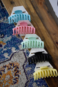 Merry Christmas Ya Filthy Animal Stitch Tee {Red/White}