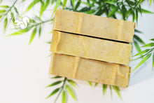 Best natural soap for dry skin