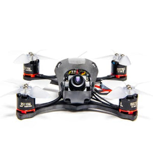 EMAX BABYHAWK RACE (R) EDITION FPV QUADCOPTER (PNP) - (FRAME)