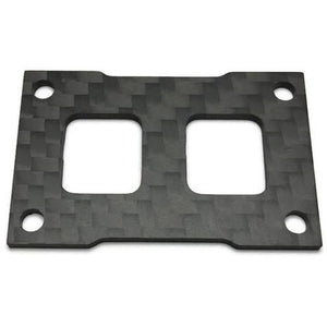 ARMATTAN ROOSTER HD CAM PLATE - FRAME PART