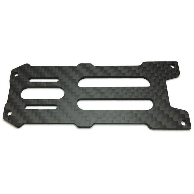 ARMATTAN ROOSTER LIPO PLATE - FRAME PART