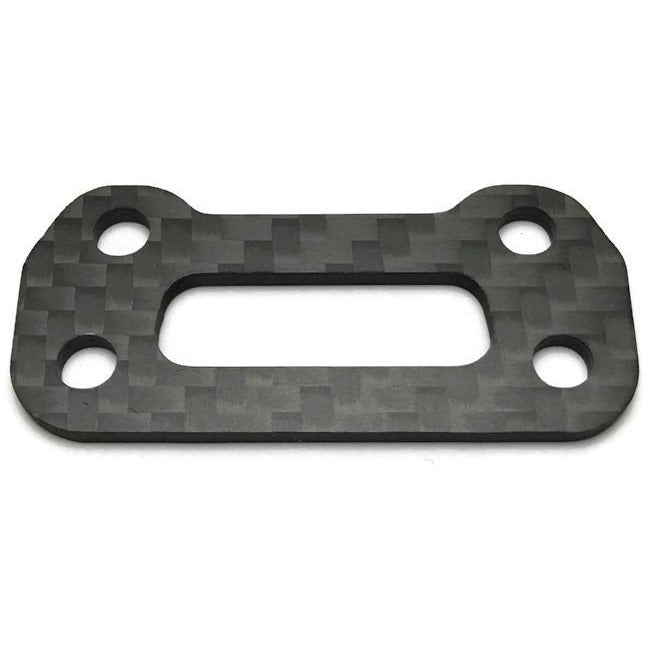 ARMATTAN ROOSTER REAR TOP PLATE - FRAME PART