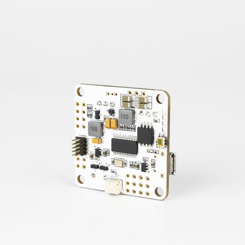 EMAX F4 MAGNUM AIO TOWER PARTS - F4 FLIGHT CONTROLLER 6 In 1