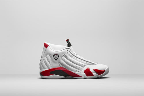 7b40cc9805c637 FIRST LOOK   Nike Air Jordan 14 Retro