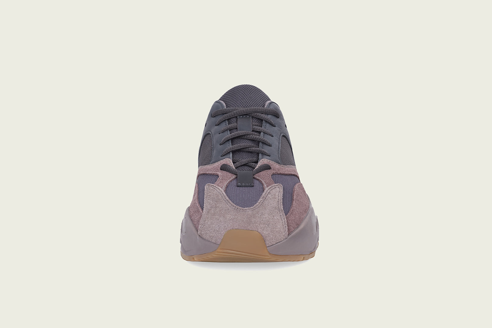 lowest price 1d4d2 61224 adidas + KANYE WEST YEEZY BOOST 700