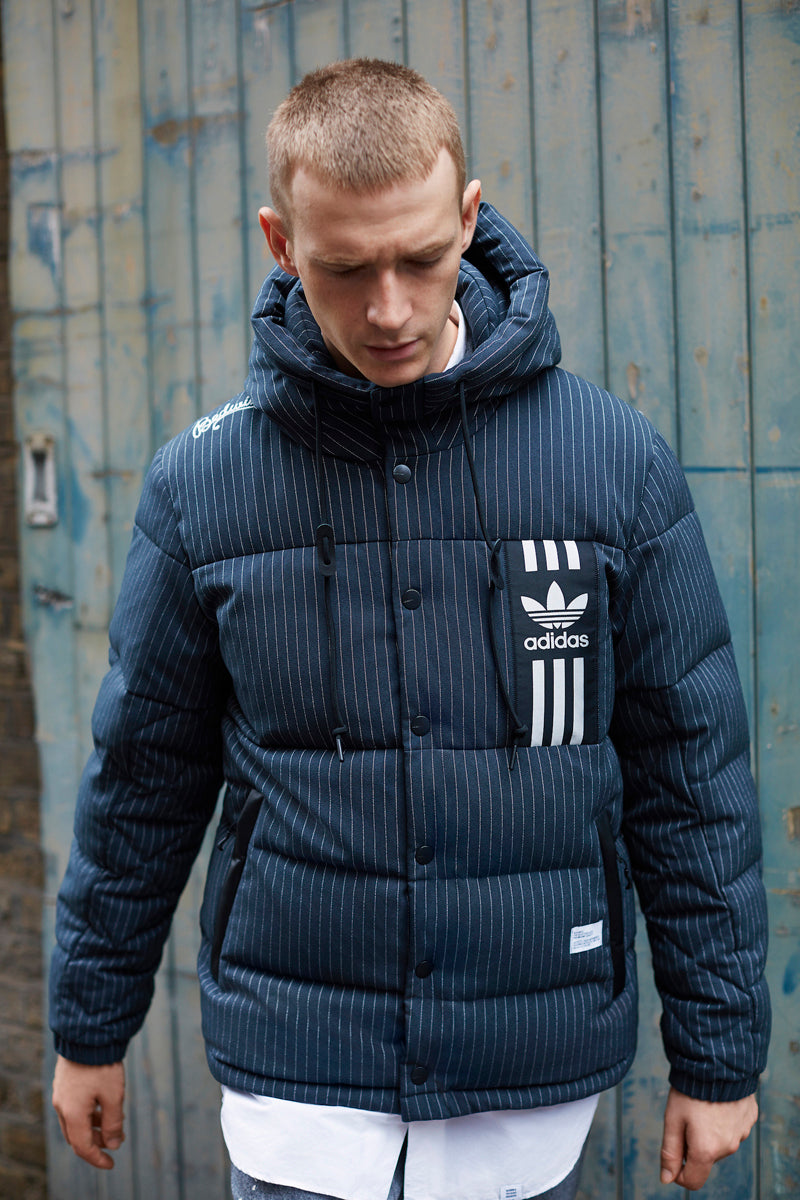 adidas Originals by Bedwin & The Heartbreakers </p>                     </div>   <!--bof Product URL --> <!--eof Product URL --> <!--bof Quantity Discounts table --> <!--eof Quantity Discounts table --> </div>                        </dd> <dt class=