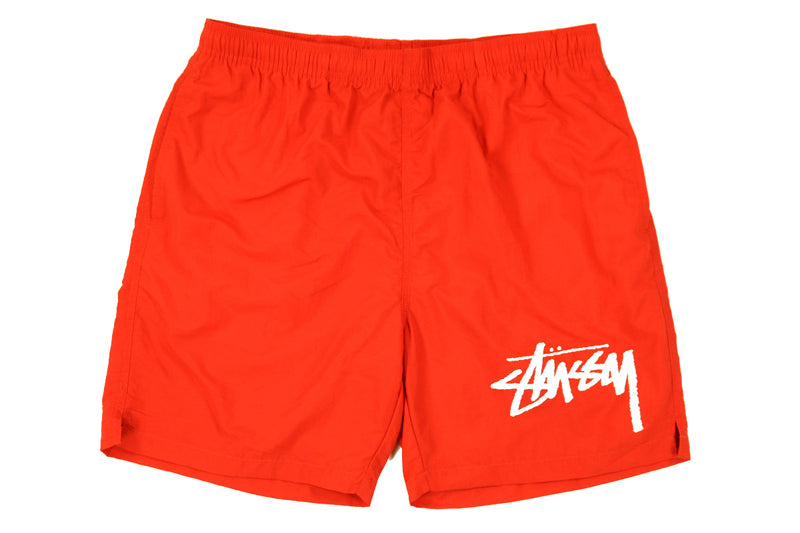 113085RD~113085-rd-stussy-stock-elastic-waist-shorts_P1