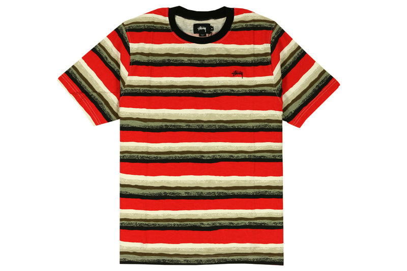 114874RD~114874-rd-stussy-painted-stripe-crew_P1