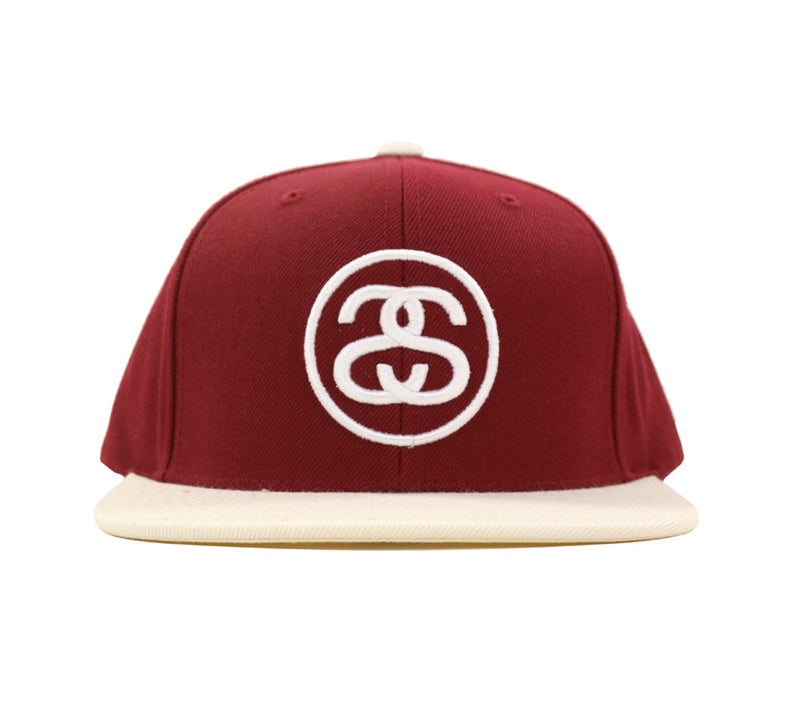 131620RD~131620-rd-stussy-ss-link-fa16-cap_P1