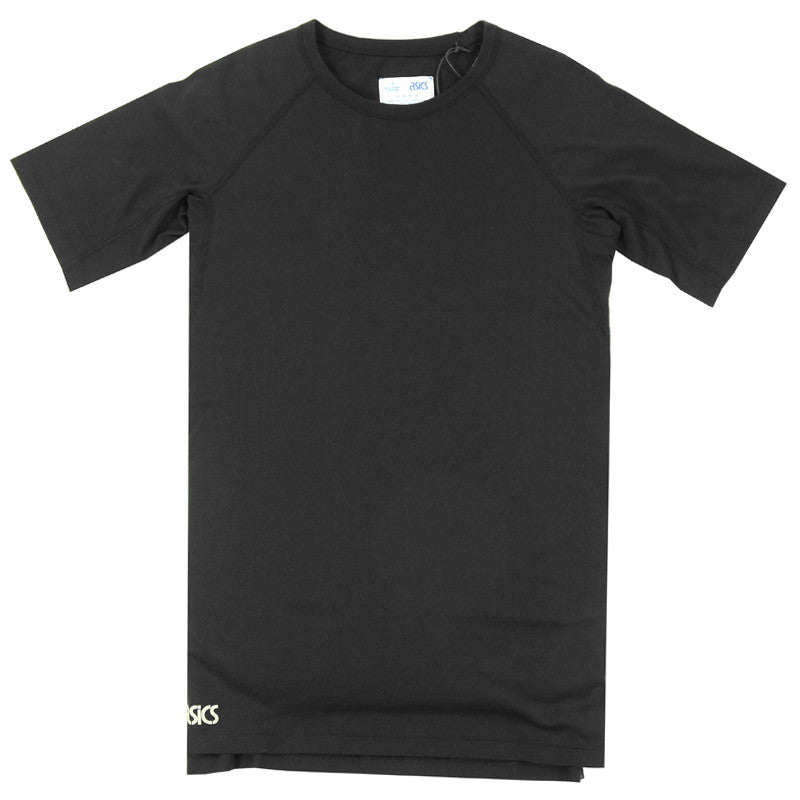 160040090~16004-0090-asics-tee-x-reigning-champ_P1
