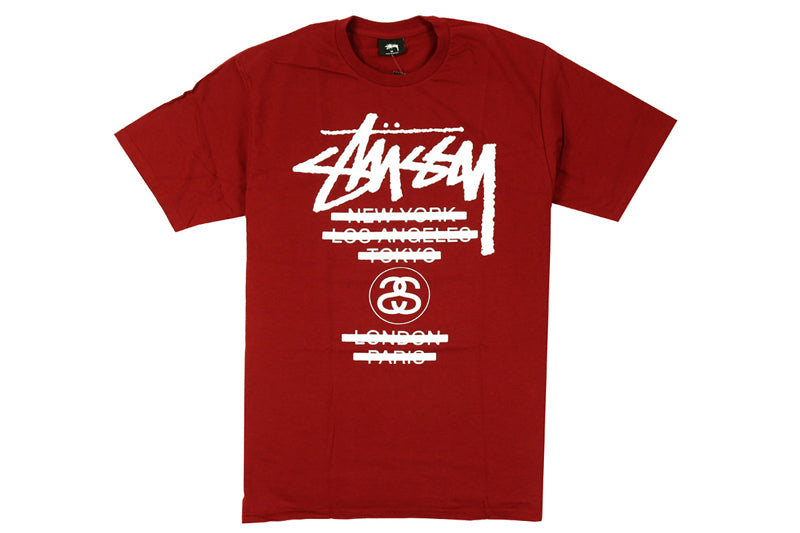 1903819RD~1903819-rd-stussy-wt-taped-tee_P1