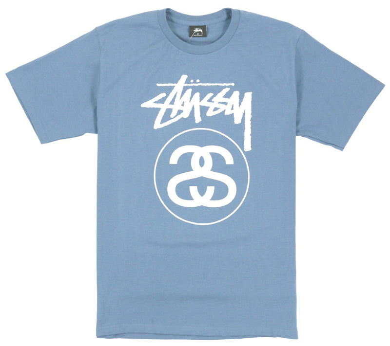 1903917ST~1903917-st-stussy-stock-link-tee_P1