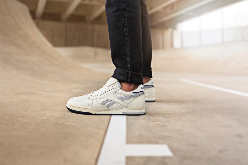 Reebok Phase 1 Pro THOF BD4564 CHALK CLASSIC WHT CLOUD GRY CLLG NVY RBKBRSS 20f81c97f