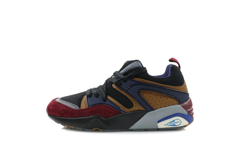 36108101~361081-01-puma-blaze-of-glory-street-dark_P1