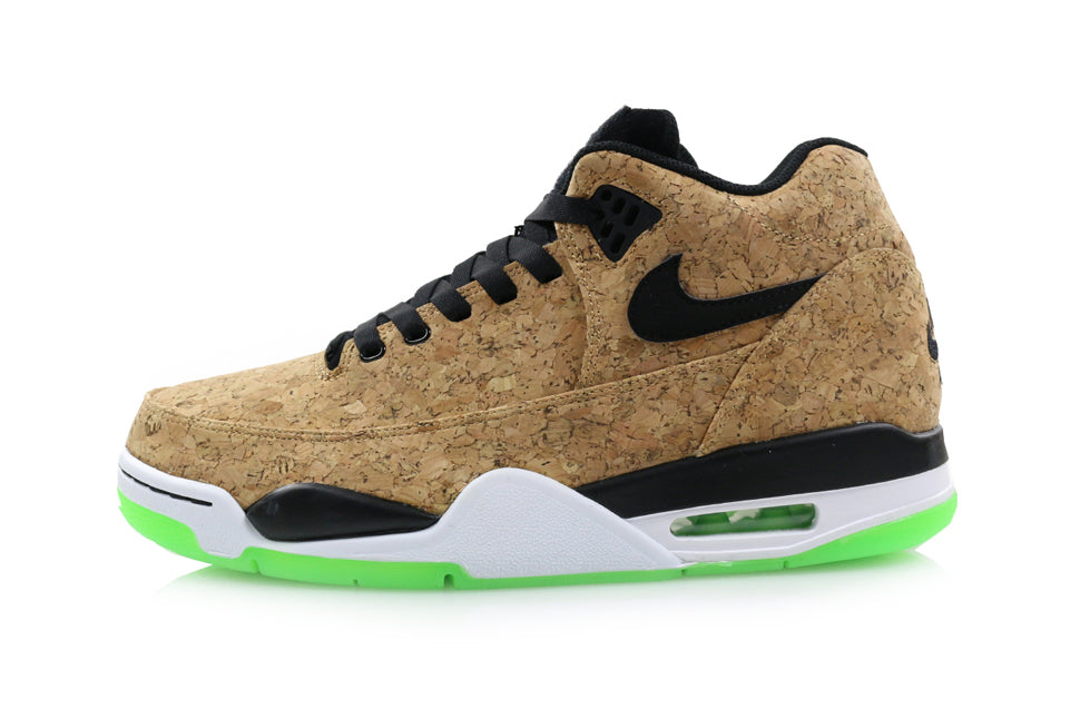 best service bf20f af5f4 ... blazer mid cork 00046 8124c low price nike sportswear present the cork  pack for summer 2015. consisting on the air ...