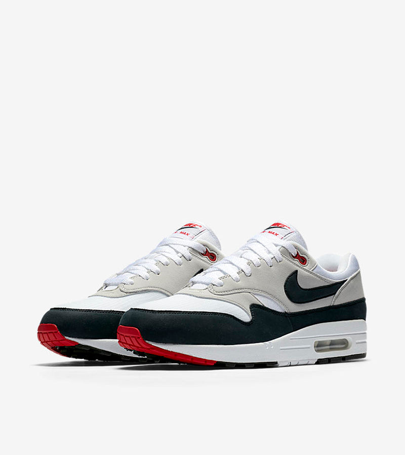 "Nike Air Max 1 Anniversary ""30 Years of Air"" – Hanon a155bc907"