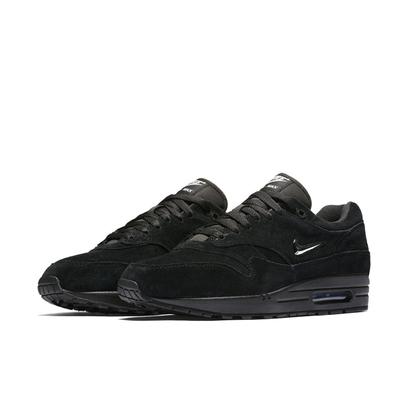 bb4193f115 ... low price nike air max 1 premium sc jewel midnight diamond hanon 749af  94802