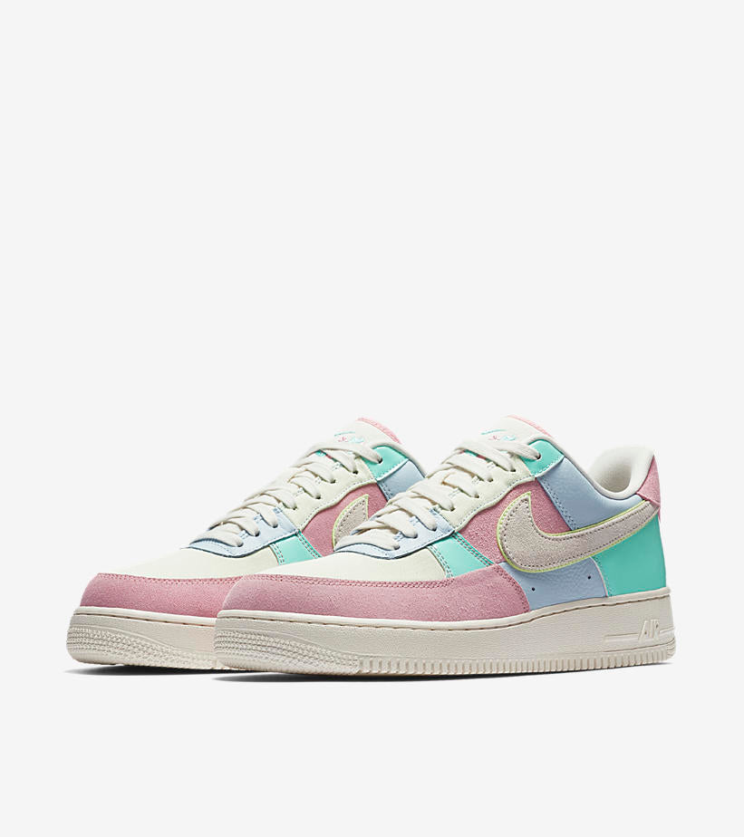 air force 1 easter