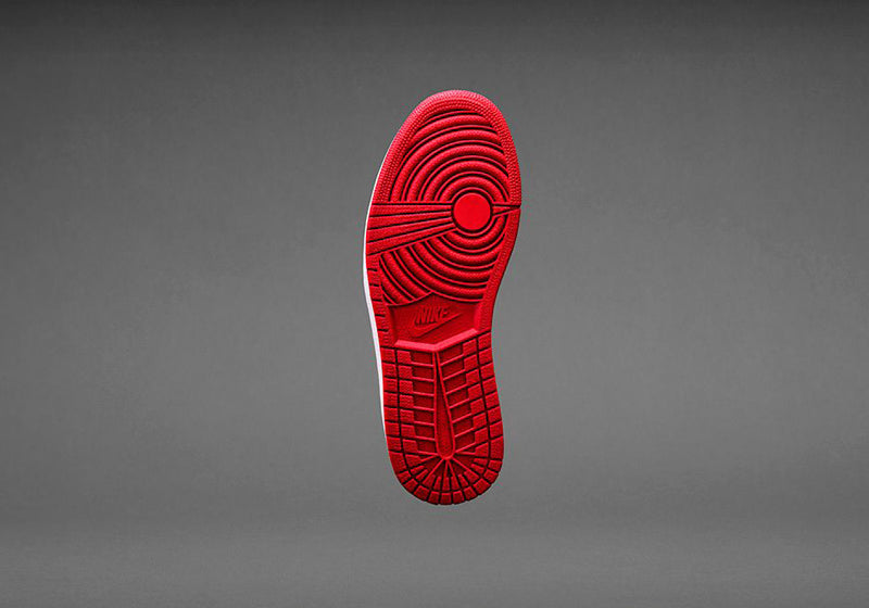 AIR-JORDAN-1-RETRO-HIGH-OG-BANNED-OUTSOLE