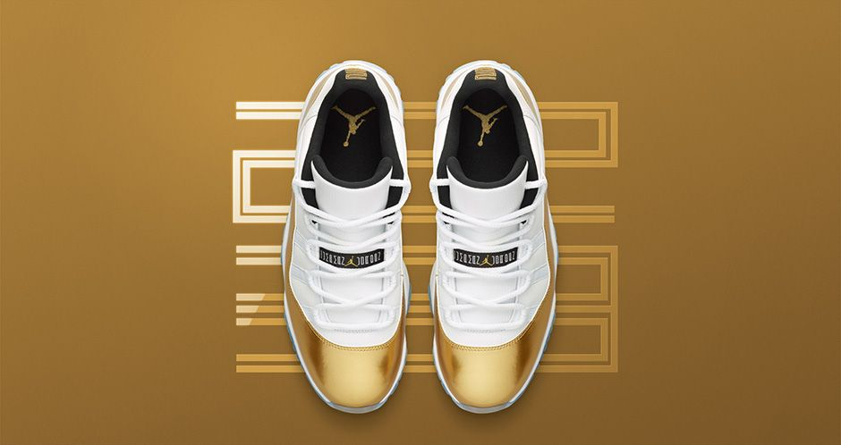 AIR-JORDAN-11-RETRO-LOW-WHITE-METALLIC-GOLD-MAIN (1)