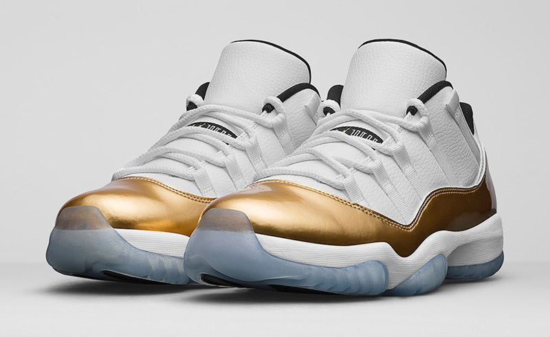AIR-JORDAN-11-RETRO-LOW-WHITE-METALLIC-GOLD-MAIN