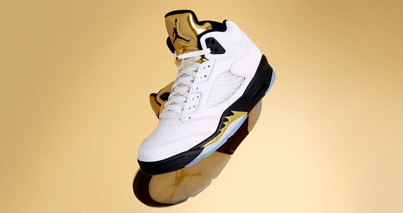 AIR-JORDAN-5-RETRO-WHITE-METALLIC-GOLD-MAIN