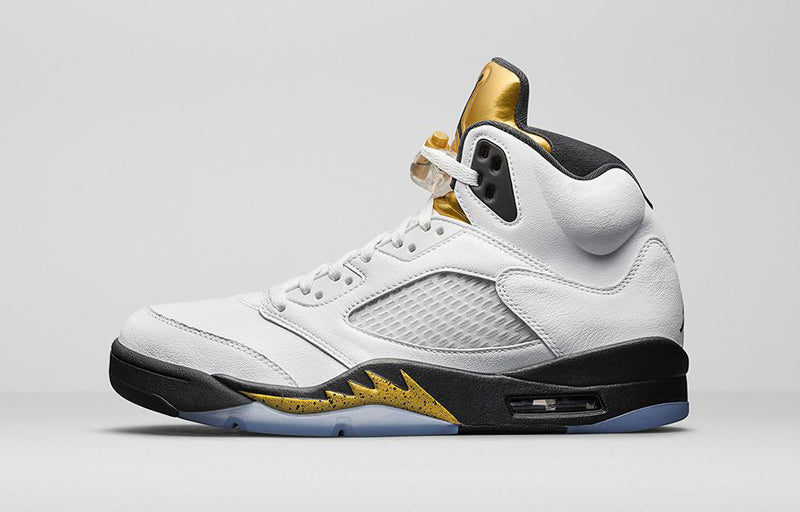 AIR-JORDAN-5-RETRO-WHITE-METALLIC-GOLD-MEDIAL