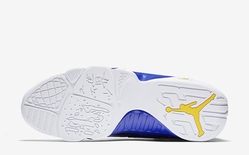 air-jordan-9-retro-tour-yellow-outsole