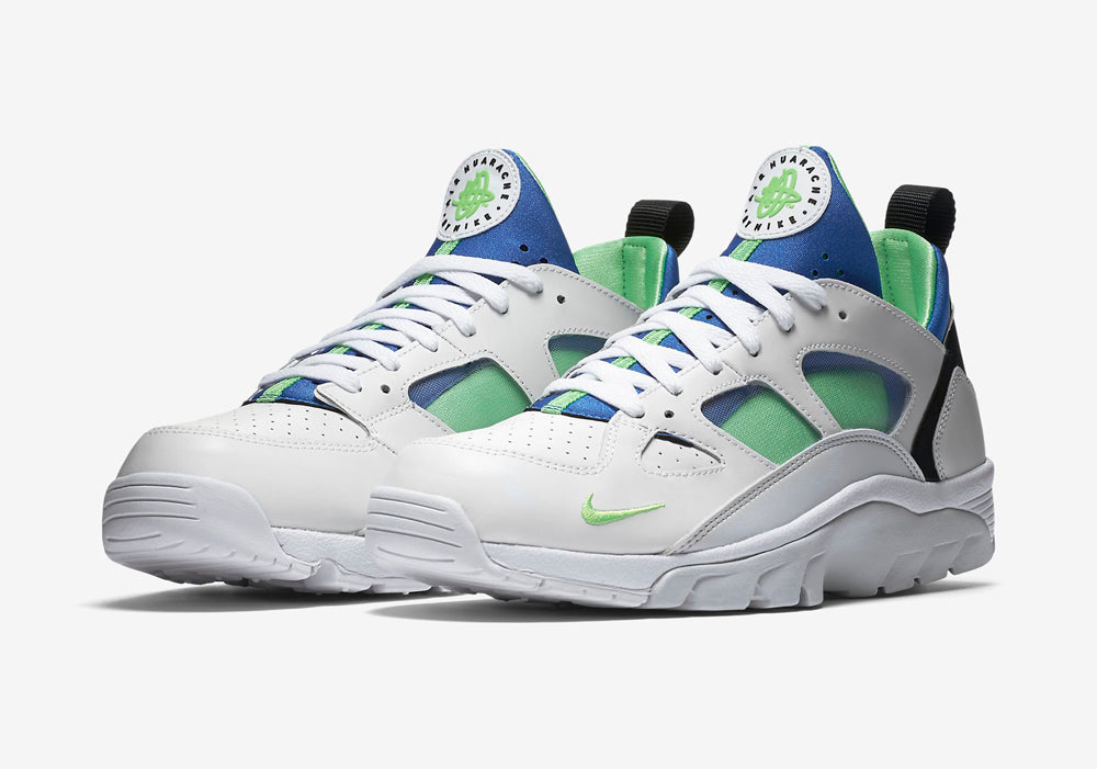 AIR-TRAINER-HUARACHE-LOW-749447_101_E_PREM