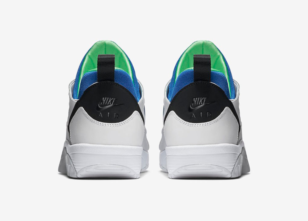 AIR-TRAINER-HUARACHE-LOW-749447_101_F_PREM-1024x1024