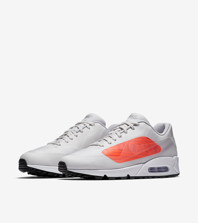 "the latest 878a1 fb2f6 Nike Air Max 90 NS GPX ""Big Logo"" – Hanon"