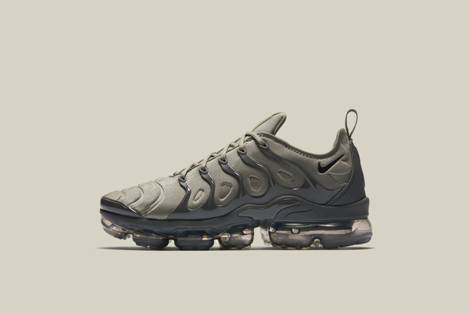 finest selection e314f 3f552 ... hombre zapatos black red dr19704 9fd70 cc3de germany nike air vapormax  plus we desert camo at5681 001. dark stucco white dark grey coupon ...