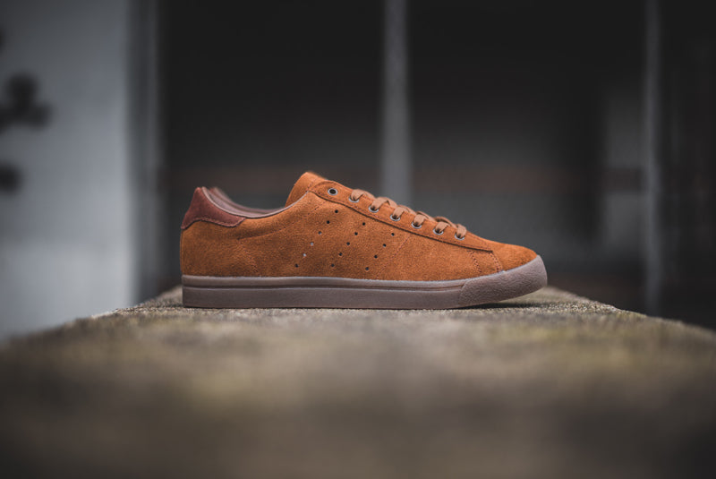 4f3d109bfb890 Adidas SPEZIAL SS16 Collection – Hanon