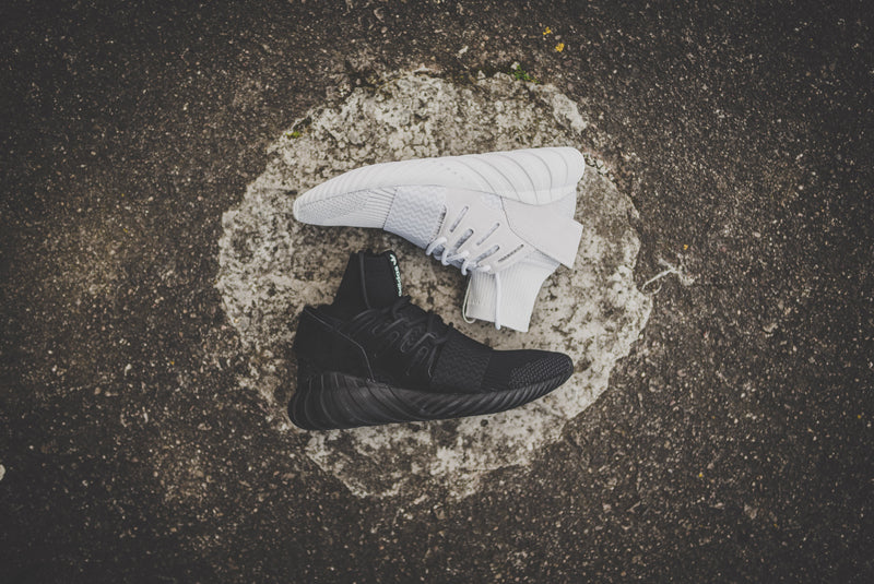 adidas-tubular-doom-pk-group-01-800pix