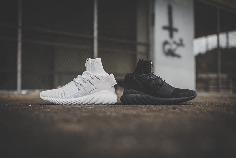 adidas-tubular-doom-pk-group-02-800pix