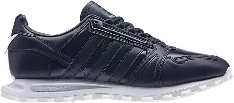 Adidas WM Racing 1 BL
