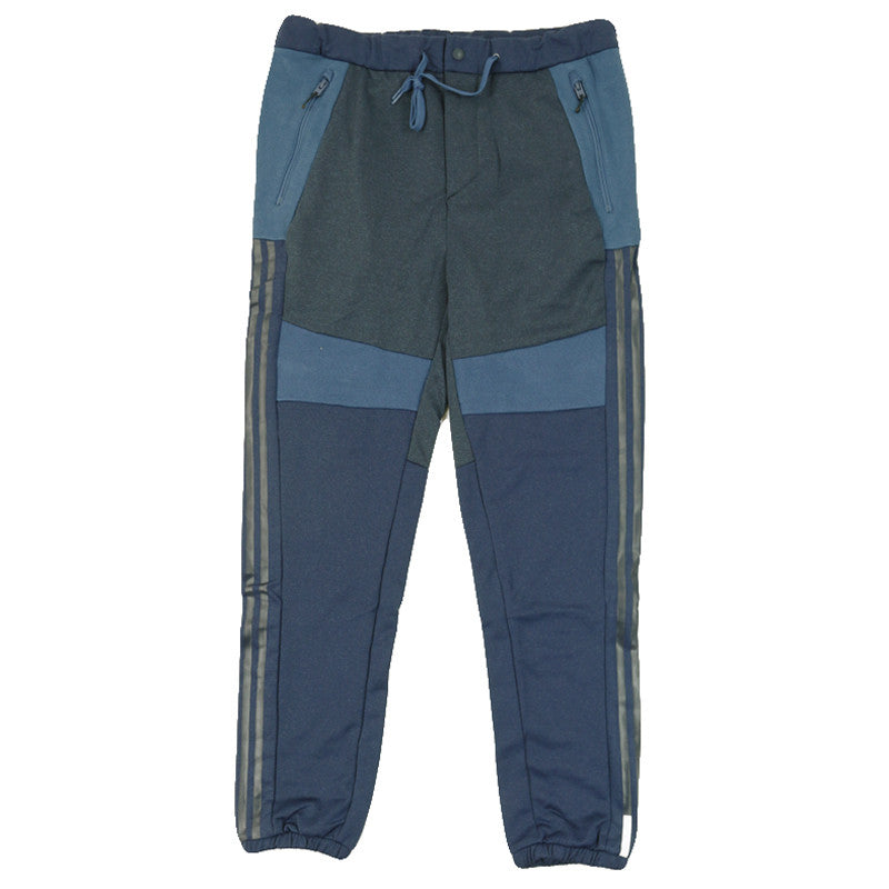 Adidas WM Sweat Pant BL