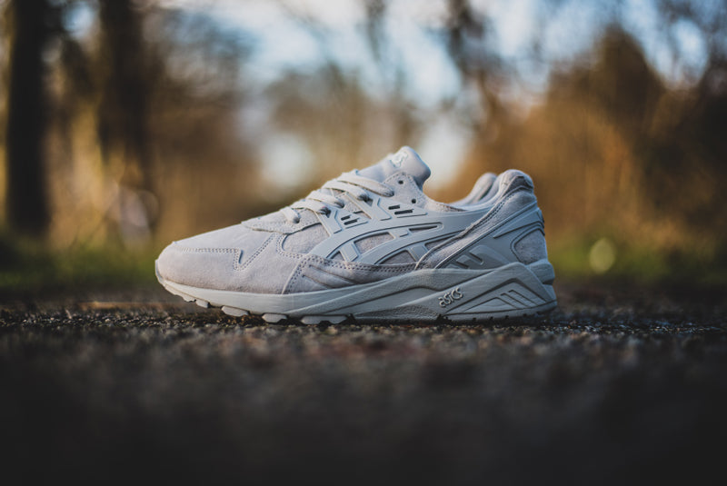 "Asics Gel Kayano Trainer ""Ocean"" GY"