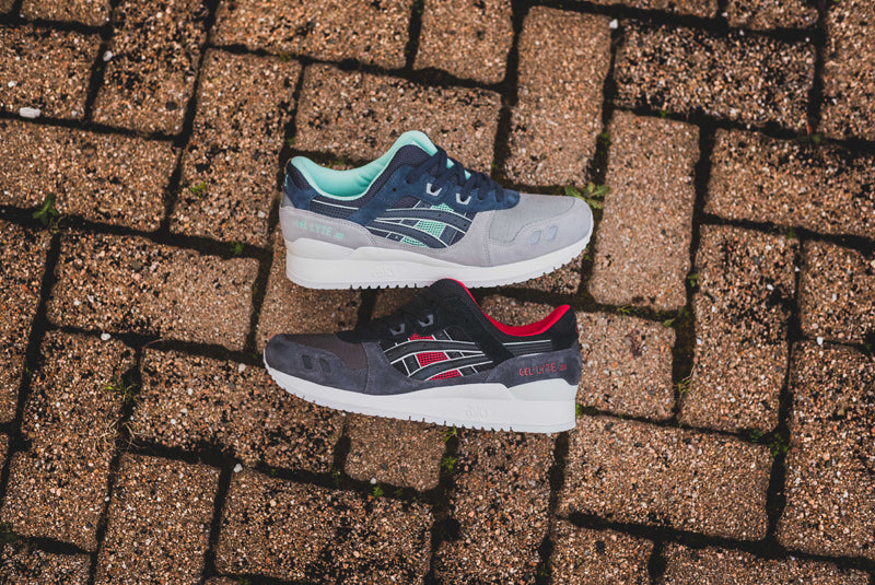 Asics Gel-Lyte III H6X2L-5050 9090 GROUP 01 800pix
