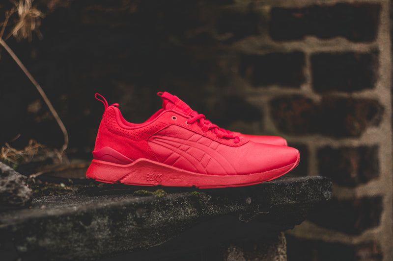 asics-gel-lyte-runner-true-red-h7c4l-2323_1