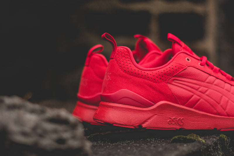 asics-gel-lyte-runner-true-red-h7c4l-2323_4