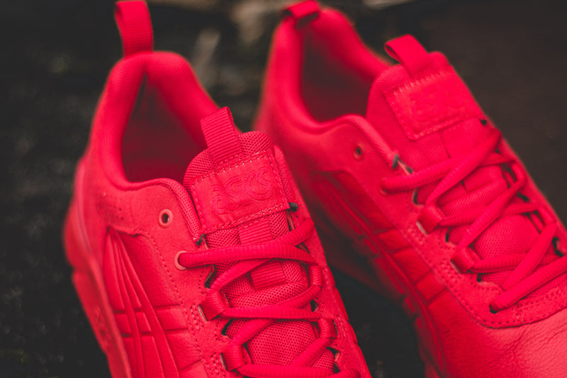 asics-gel-lyte-runner-true-red-h7c4l-2323_7