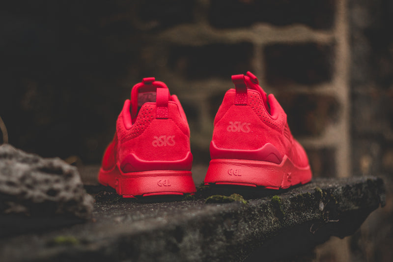 asics-gel-lyte-runner-true-red-h7c4l-2323_8
