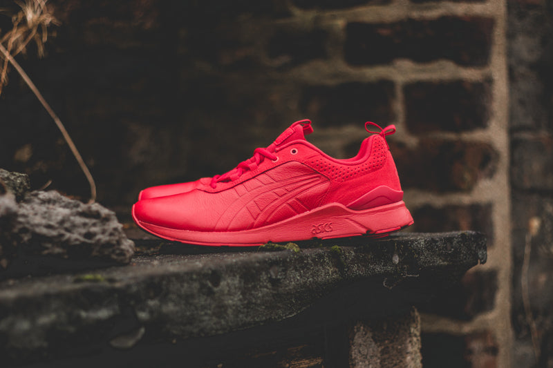 asics-gel-lyte-runner-true-red-h7c4l-2323_9