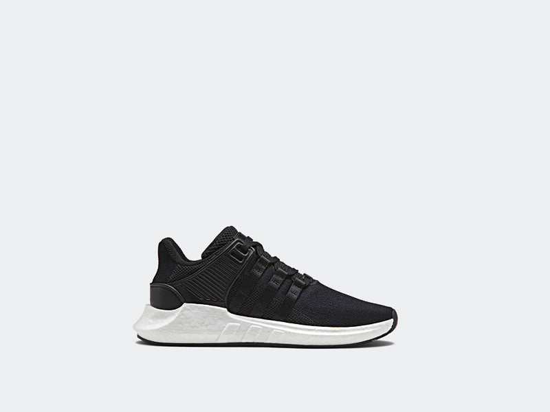 newest collection 40e9a 86a12 adidas eqt support adv milled leather