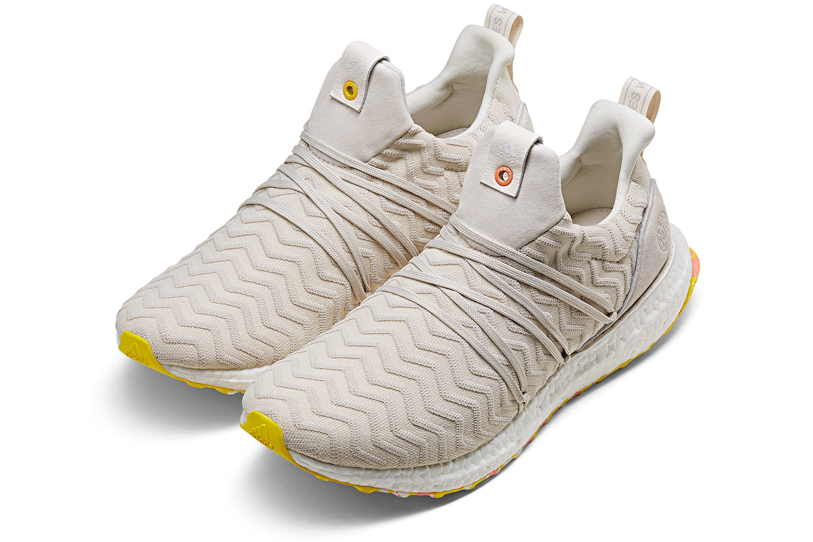 b3112629dcf adidas Consortium Ultraboost x AKOG BB7370 Core White Core White Punjab  Launch  Saturday 25th of August