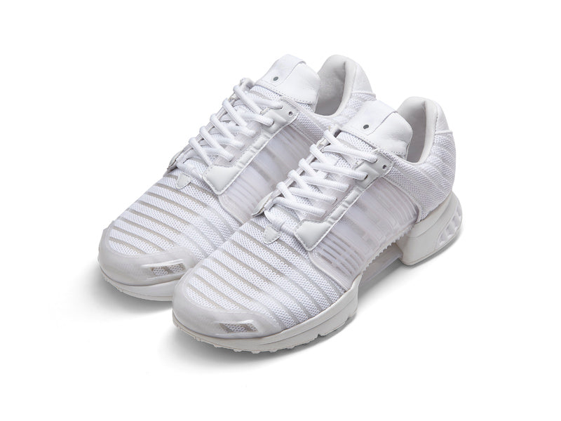 d619a46c2 Adidas Climacool 1 PK x Sneakerboy x Wish BY3053 WHITE WHITE WHITE Launch   Saturday 20th May 00 01BST