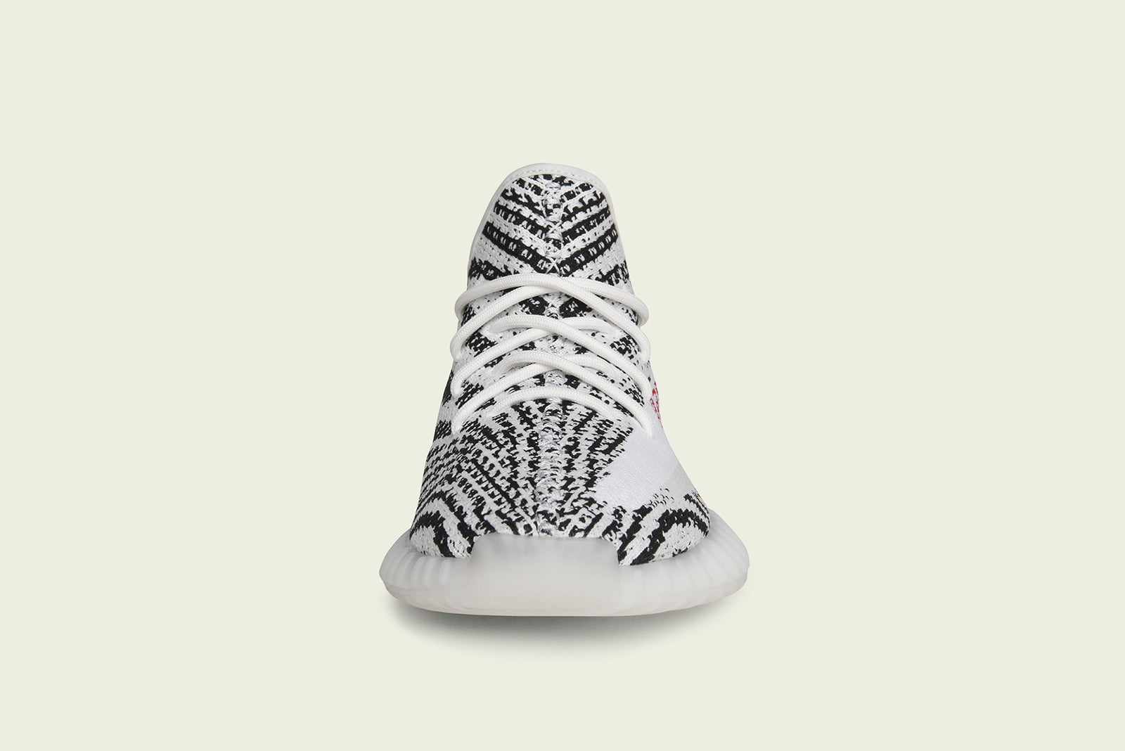 1cce3e5b316e2 adidas + Kanye West YEEZY BOOST 350 V2 CP9654 White Core Black Red Price   £180.00. Launch  TBC
